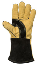 Lincoln K4082 - HD MIG/Stick Welding Gloves