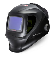 Lincoln Viking 3250 FGS Welding Helmet K3540-3