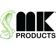 MK Products Logo