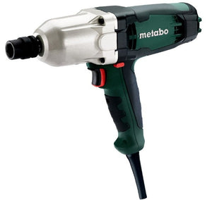 Metabo Impact Wrench 602204420