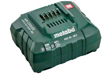 metabo asc30-36 charger