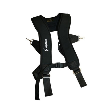 Optrel e3000 Shoulder Harness - 4551.040