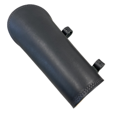 Leather Welding Arm Pad