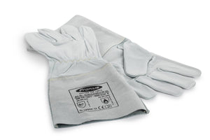 fronius welding gloves