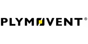 Plymovent Logo