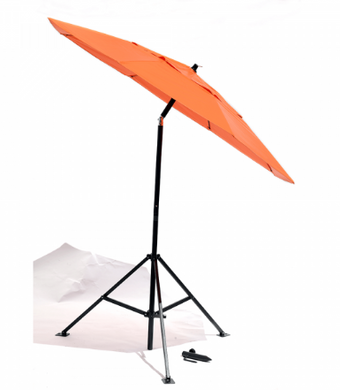 Rasco FR Welding Umbrella