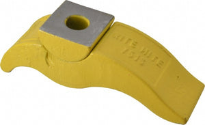 BESSEY 750L Hold Down Machine Clamp,9 in,19000 lb