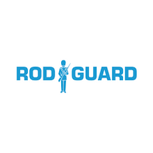 rod guard logo
