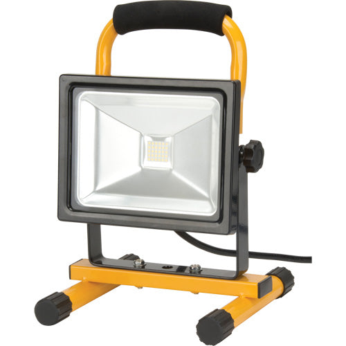 Portable LED Work Light