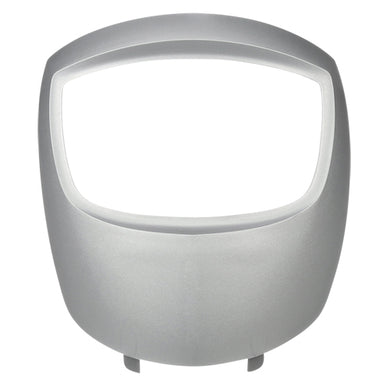 3M Speedglas Helmet Replacement Silver Front Panel