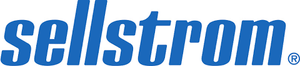 Sellstrom Logo