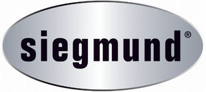 Siegmund Welding Table Logo