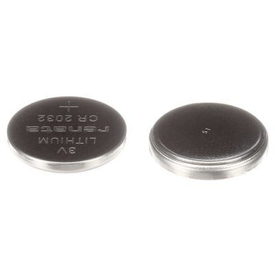 Speedglas Batteries 04-0320-00