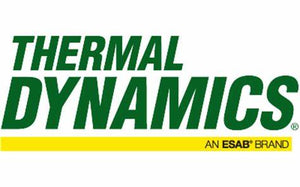 Thermal Dynamics Logo