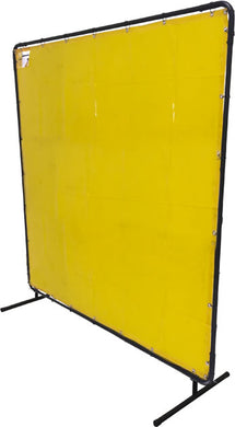 Tillman Welding Screens