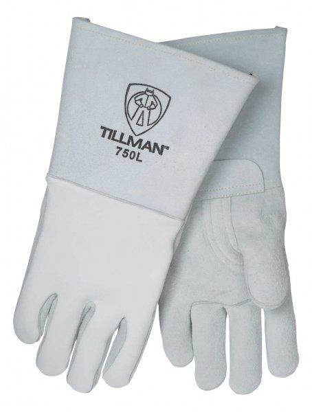 Tillman 750 Stick Welding Gloves