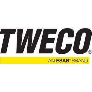 Tweco 350-174MH HD Connector Plug Assembly - 2035-2111