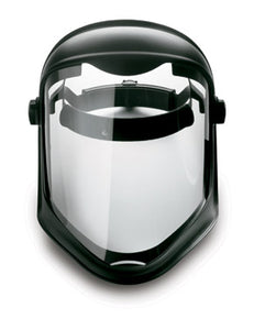 uvex bionic face shield s8510