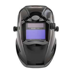 Lincoln Electric Viking 1840 Welding Helmet - K3023-3