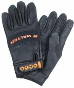 Walter Industrial Gloves