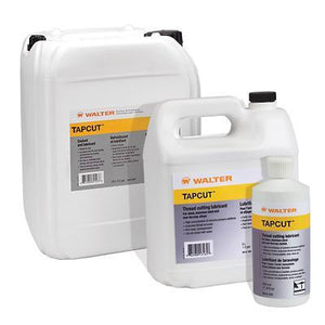 Walter TAPCUT Thread Cutting Lubricant