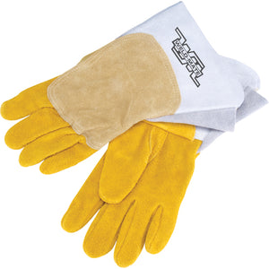 Weld-Mate Pipeliner Welding Gloves