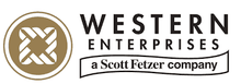 Western Enterprises Logo