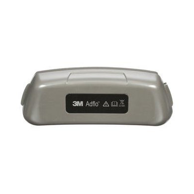 3M Adflo™ Replacement Battery 35-1099-07