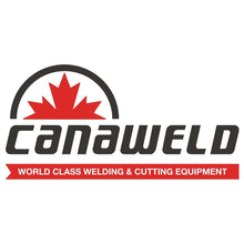 Contact Tips For Canaweld 150A Spool Gun