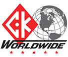 ck worldwide logo