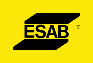 ESAB G30 Shaded Outer Flip Visors