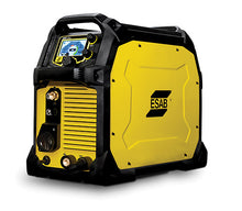 ESAB Rebel™ EMP 285ic