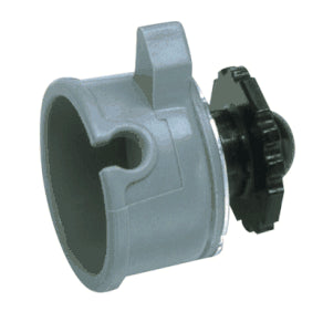 Fibre-Metal Quick-Lok Cups FM4001