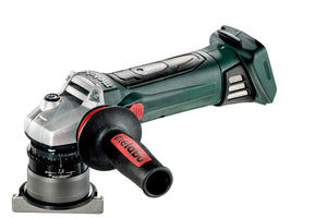 metabo compact beveling tool, bare tool