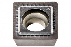 metabo 623565000 carbide insert