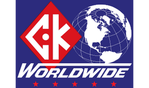 CK Worldwide Steady-Grip™ Remote Amperage Control