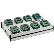 metabo 627301000 multi charger