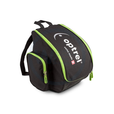 Optrel Welding Helmet Backpack