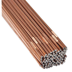 R60 High Tensile Mild Steel Gas Welding Rod