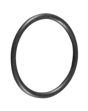 Thermal Dynamics O-ring 8-3146 (5-Pack) for PCH/M51 plasma torch