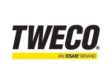 Tweco Velocity Contact Tips - Light Duty Extended Taper