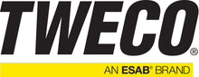 Tweco welding products logo