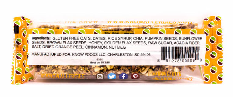 dates-and-seeds-bar-back