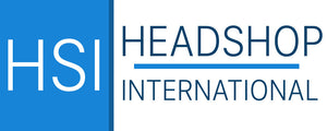 HeadShop International