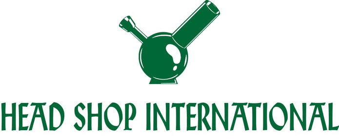 Head Shop International