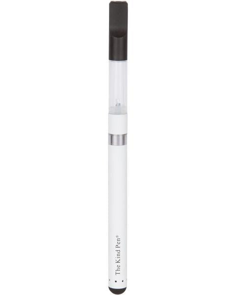 """Slim"" Oil Vape Pen - dual use vaporizer - The Kind Pen - HSI"