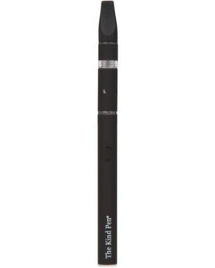 """Slim"" Wax Vaporizer Pen The Kind Pen"