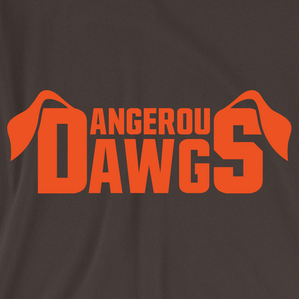Dangerous Dawgs