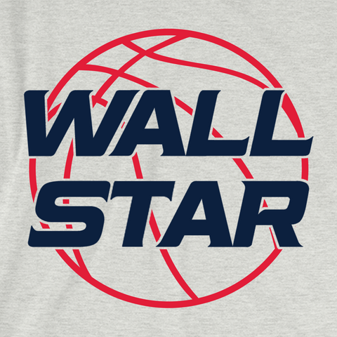 Wall Star Ball