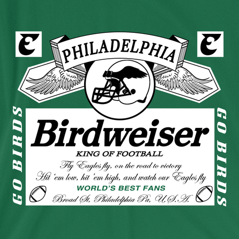 Philadelphia Football